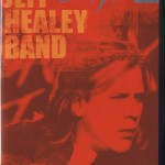 The Jeff Healey Band: Live at Montreux 1999 (DVD)