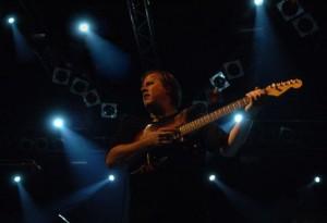 Smukkeste Festival - Denmark, 10-08-2006 © Morten Rygaard