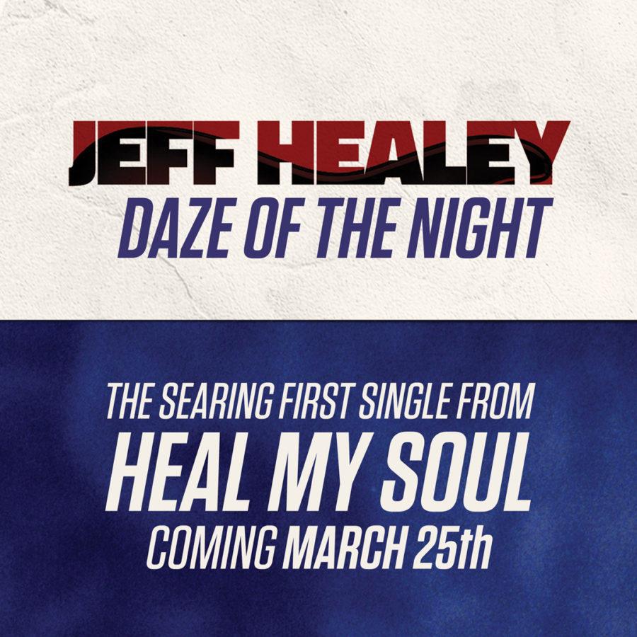 JeffHealey_DazeOfTheNight