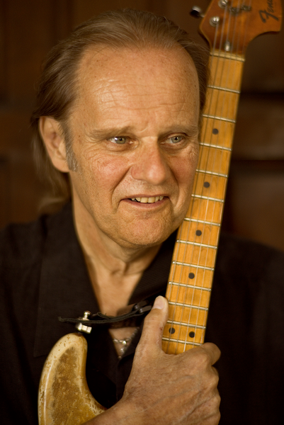 Walter Trout 6 by Greg Waterman_resize