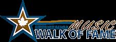 MMWoF-logo